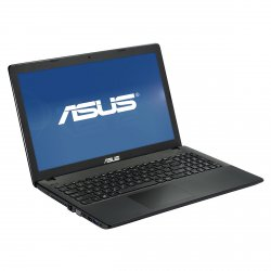 ASUS F551CA-SX080D 15 Zoll Notebook für 239,90 € (286,99 € Idealo) @Notebooksbilliger