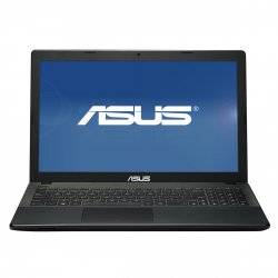 ASUS F551CA-SX080D 15 Zoll Notebook für 269,00 € (309,00 € Idealo) @Notebooksbilliger