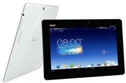 Asus MeMO Pad FHD 10 Tablet-PC mit Android & LTE für 349€ [Idealo: 419€] mit sehr guten Amazon Rezensionen @cyberport