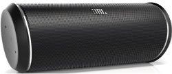 Bei Comtech.de: JBL Flip II Bluetooth Lautsprecher mit NFC und Freisprecheinrichtung für 79€ mit Gutscheincode
