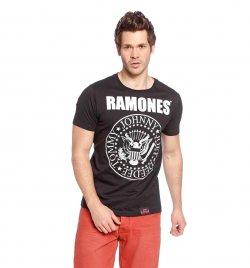 C&A Sale – Tshirt im Sommer ab 2,50€ – KEIN Versandkosten ab 9€