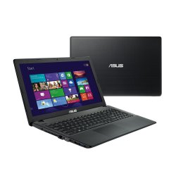 Cyberport Deals der Woche z.B. Asus X551 / F551MA-SX062H Notebook für 319,00 € (349,00 € Idealo)
