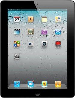 Deals der Woche @Cyberport – z.B. Apple iPad 2 Wi-Fi 16 GB für 279 € (294,90 € Idealo)
