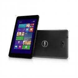 DELL Venue 8 Pro Tablet mit Windows 8. für 199€ mit Gutschein (249,00 € Idealo) @Notebooksbilliger
