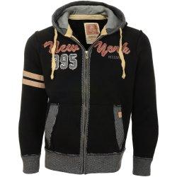 der neue Hoodboyz Deal mit 80% Rabatt ist mal wieder einen Shoppingtipp wert!