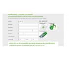 EAM kostenloser Einkaufshelfer, USB-Stick oder Wasserball bestellen @EAM.de