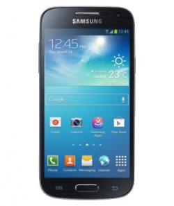 getmobile.de: Samsung Galaxy S4 mini 0,-€, 24 Mon. 9,90€ inc. 3000 SMS, 100 Min. Telefon, 500 MB Internet im Monat