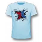Gratis T-Shirt für 0€ kostenloser Versand statt ab 5,06€ @wir-machen-druck