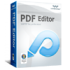 GRATIS Wondershare PDF Editor & OCR Plugin für Windows und Mac statt 79,98€ @wondershare