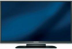 Grundig 32 VLE 5400 BG 81,2 cm LED Fernseher für 229 Euro (statt  252,50 Euro bei Idealo) bei Saturn.de