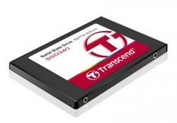 Hammer! Transcend 64GB SSD Festplatte für nur 34,99€ mit Gutschein bei schwab.de [Idealo: 44,64€]