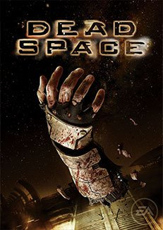 Horror-Shooter Dead Space kostenlos @Origin.com