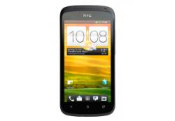 HTC One S C2 ceramic metal 16GB für 169€ kostenloser Versand [idealo 255,94€] @MediaMarkt