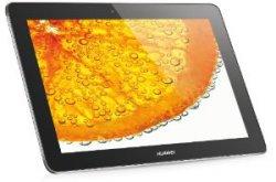 Huawei MediaPad 10 FHD 25,4 cm (10 Zoll) Wifi für 230,94€ [idealo 348,05€] @Amazon
