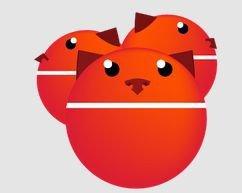 KOSTENLOS statt 2,99€ Cerberus Anti-Diebstahl App für Android @play.google