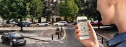 Kostenlose Anmeldung für alle Regionen für Drive Now 0€ statt 29€@ coupons.cupoco