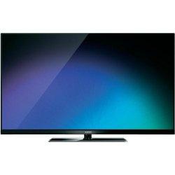 Blaupunkt BLA-42C333T 42″ LED-Fernseher mit Full-HD, 3D + 4x 3D-Brillen für nur 299,- Euro @Conrad [Idealo: 499€]