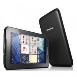 Lenovo IdeaPad A1000L-F / 8GB, Wifi ab 84,78€ kostenloser Versand@ shoppingfever