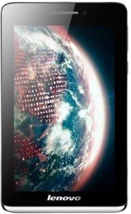 Lenovo IdeaPad Tablet PC für 111,00 € (133,44 € Idealo) @Comtech