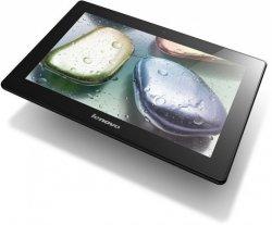 Lenovo IdeaTab S6000-H WiFi & 3G (10 Zoll, 32GB) für 229€ [idealo 274,90€] @Base
