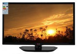 LG 32LN5406 32 Zoll LED Backlight Fernseher für 249€ (269€ Idealo) @Saturn