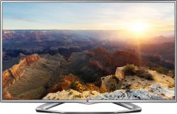 LG 47LN6138 119 cm (47 Zoll) 200 Hz LED Fernseher für 499€ (629,94€ Idealo) @Saturn.de