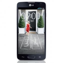 LG L90 11,9 cm (4,7 Zoll) Android 4.4 Smartphone black für 199€ (218,78 € Idealo) @Cyberport