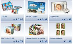 Lidl 6€ Fotogutschein ohne MWB nur Versandkosten fallen an ab 2,95€