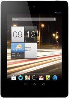 [LOKAL] Acer Iconia TAB A1-810 16GB  für 111€ [idealo 130,16€]@ Expert