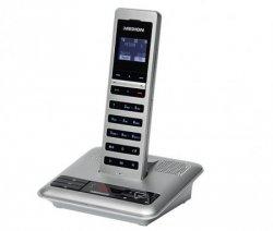 Medion Life S63064 Design DECT-Telefon (B-Ware) nur 9,95 € durch Gutscheincode (35,90€ Idealo) @Medion