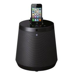 Onkyo RBX-500 Bluetooth-Streaming Lautsprecher mit 3D-Klang für 75 Euro (statt 102,89 Euro bei Idealo) bei Cyberport