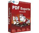 PDF Expert 9 Ultimate gratis statt 48,49€ zum Download @Avanquest
