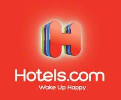 Preiswertes Urlaubshotel gesucht? – 72h Sale mit bis zu 50% Rabatt @hotels.com