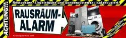 Rausräumalarm @MediaMarkt – z.B. Beats By Dre Studio 2.0 (rot) für 200 € (216,19 € Idealo)