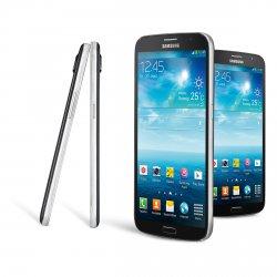 Samsung Galaxy Mega I9205 6,3 Zoll Smartphone für 299,00 Euro (statt 348,05 Euro bei Idealo) bei Smartkauf