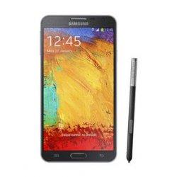 Samsung Galaxy Note 3 Neo schwarz 16GB Smartphone für 299,90 € (355,99 € Idealo) @Notebooksbilliger