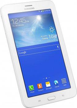 Samsung Galaxy Tab 3 7.0 Lite WiFi in weiß für 89,90 € + 2,99 € Versand (108,99 € Idealo) @Notebooksbilliger
