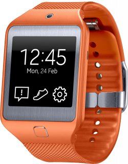 Samsung Gear 2 Neo Smartwatch für 199€ vorbestellen (278,89 € Idealo) @Amazon