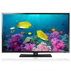 Samsung UE40F5000 40″ Full-HD TV mit 100Hz, USB Dual Tuner für 299€ [idealo 441,10€] @eBay