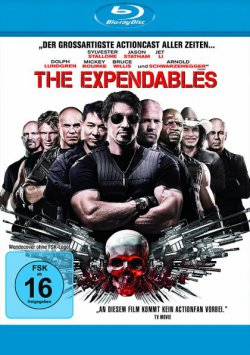 Seven Day Aktion: Jede Blu-ray nur 7,77 € + 7% Gutscheincode @MediaDealer