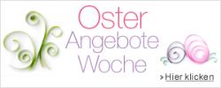 Software-Downloads Oster-Angebote bis zu 87% reduziert @Amazon z.B. Ashampoo Music Studio 4 für 4€ (20,49 € Idealo)