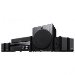 Sony HT-DH 540 Heimkino System für 279€ kostenloser Versand [idealo 319€] @hifishop24