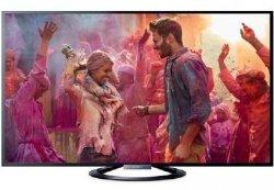 Sony KDL-42W805A 107cm (42 Zoll) 3D LED TV für 599€ inkl. Versandkosten (statt 695€ bei Idealo) bei Cyberport.de