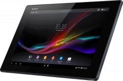Sony Xperia Tablet Z 16GB LTE für 344,84 € (=Gesamtkosten der Flat in 24 Monaten), Idealo: 395€ + GRATIS 5 GB Internet-Flat @sparhandy