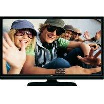 TLC 81cm LED-Fernseher L32E3003/G für 185€ kostenloser Versand [idealo 199€] @voelkner.de