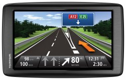 TomTom Start 60 Europe Traffic! —> 129 € VSK frei @eBay