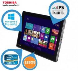 Toshiba WT310-105 10,1 Tablet-PC für nur 499,95€ + Versand beim iBOOD Extra [Idealo: 610€[