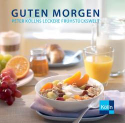Viele Mal-, Koch- und Backbücher GRATIS und versandkostenfrei betsellen oder downloaden @kölln.de