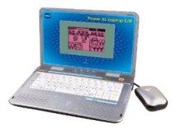 Vtech Power XL Lern-Laptop für 35€ kostenloser Versand [idealo 49,97€]@ Amazon