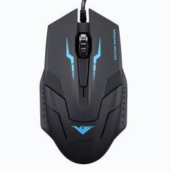 Wired USB Gaming Mouse Mice 1600 DPI für 3,80€ kostenloser Versand aus China